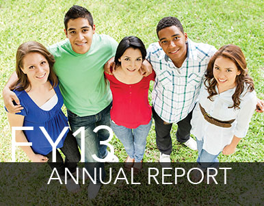 rfk_2013_annual_report_cover_web