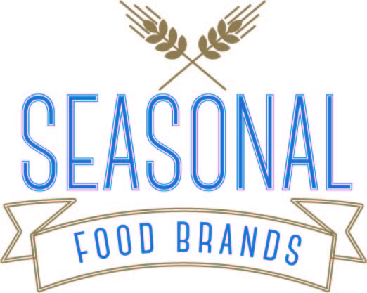 Seasonal Food Brands